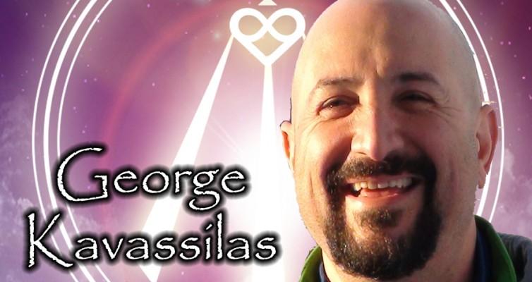 OL_George