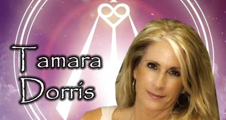 OL_Tamara