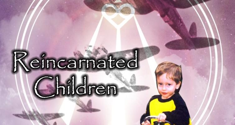 OL_Children