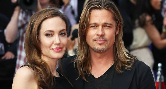 brad-pitt_angelia-jolie-outer-limits-of-inner-truth