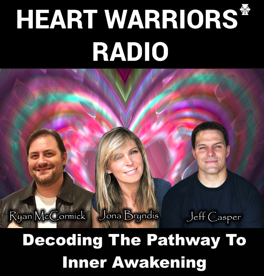 Warriors Live Stream Free Radio: Outer Limits Of Inner Truth